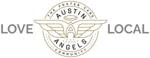 Austin Angels.png