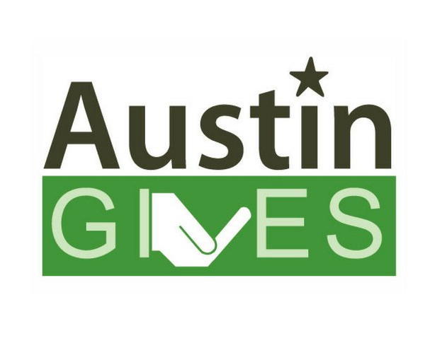 Austin Gives.png