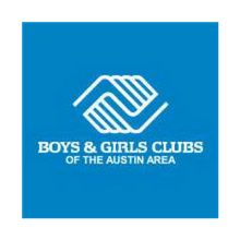 Boys and Girls Clubs of The Austin Area.png