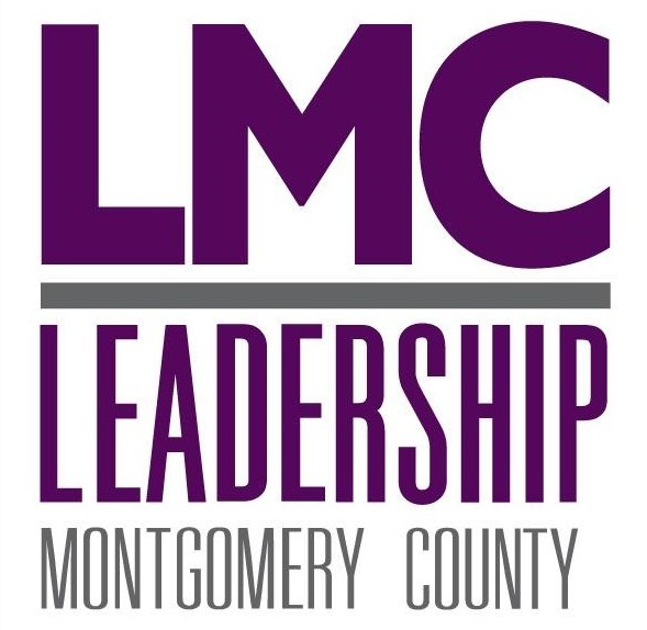 Leadership Montgomery County-1.jpg