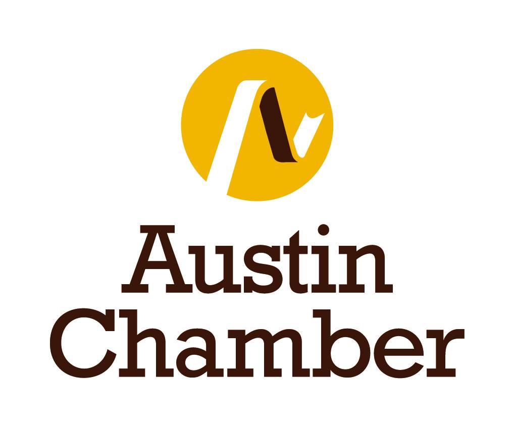 The Austin Chamber.jpg