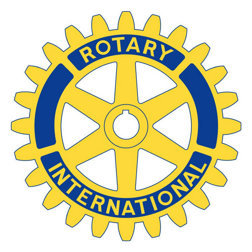The Woodlands Rotary Club (1).png