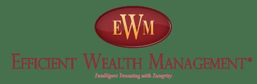 ewm_logo-transparency2