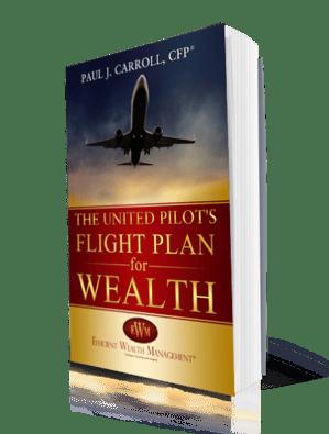 flightplan_3d.png